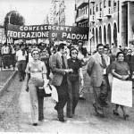 1974-mestre-contro-ipermercati