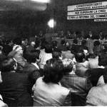 1977-2-CONGRESSO-NAZ