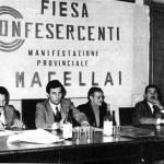 1977-fiesa