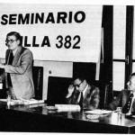 1977-seminario-legge-382