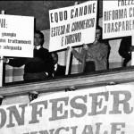 1979-manifetazione-roma
