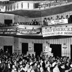 1979-ottobre-manifestazione-cinema-Metropolitan-roma