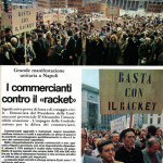 1980-commercianti-contro-racket-napoli
