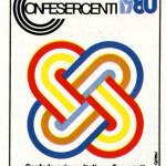 1980-locandina-campagna-conf