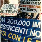 1980-manifestaz-roma