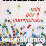 1980-manifesto-tesseramento