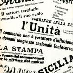 1981-3°-congresso-in-edicola