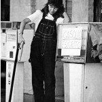 1981-gasolio-esaurito