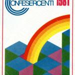 1981-manifesto-conf