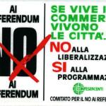 1995-referendum