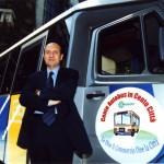 2000-autobus-100città