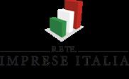 Rete Impresa Italia Sardegna