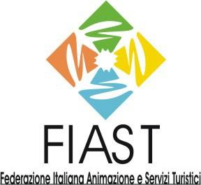 Federazione Italiana Animazione e Servizi Turistici