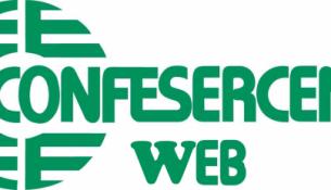Confesercenti Web
