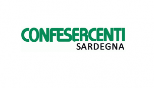 Confesercenti Sardegna