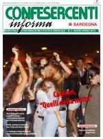 copertina_Conf Informa marzo aprile 2014