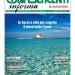 Copertina_ Conf Informa n3-14 Web ed-1