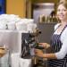 barista-bar-giornaliero-caffetteria