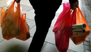 consumi-italiani-deflazione
