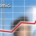 economici_new