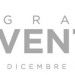 Mod_PROGRAMMA-CONVENTION-2014