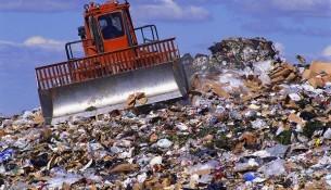 rifiuti-corete-ue-305x175